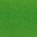 Feuille de feutrine épaisse 2 mm 30,5 x 30,5 cm - Vert gazon