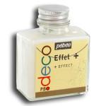 Effet - Vernis brillant
