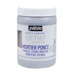 Mortier Poncé 250 ml