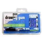 Marqueur Drawing gum 0,7 mm