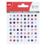 Issements - strass / paillettes / perles