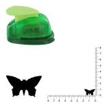 Petite perforatrice - Papillon 3 - Env 1.5 cm