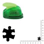 Petite perforatrice - Puzzle - Env 1.5 cm