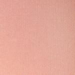 Feuille de papier uni rose blush 30,5 x 30,5 cm