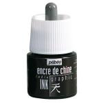 ENCRE DE CHINE GRAPHIC 45ML