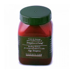 Liant de broyage tempera 200 ml