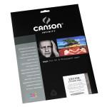 Papier photo mat Edition Etching Rag A4 - 310 g/m² - 10 feuilles