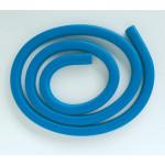 Règle flexible 40 cm