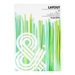 Bloc de papier 80 g/m² A3 75 feuilles