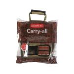 Malette de rangement Carry-All 132 crayons