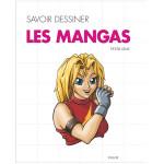 Savoir dessiner les mangas