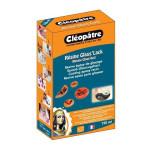 Résine Glass'Lack 720 ml