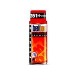 Bombe de peinture acrylique Belton Premium 400 ml - 032 - Rouge cerise MAD C