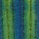 Papier Lokta 42 x 72 cm Plis Méthylène