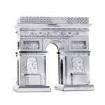 Maquette Architecture Arc de Triomphe