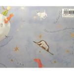 Papier Italien 50 x 70 cm 85 g/m² Le petit Prince