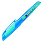 Stylo plume EASYbuddy ambidextre - Bleu