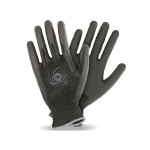 Gants de protection L