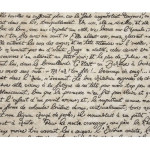 Papier Lokta 51 x 76 cm 150 g/m² Blanc texte français