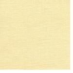 Papier Canvas 51 x 76 cm 130 g/m² Vanille