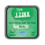Encreur Izink Dye séchage rapide - Grand format - Menthe