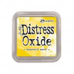 Encreur Distress Oxide Mustard Seed