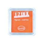 Encreur Izink Pigment - Orange