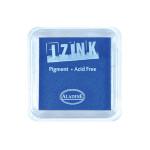 Encreur Izink Pigment - Navy Blue